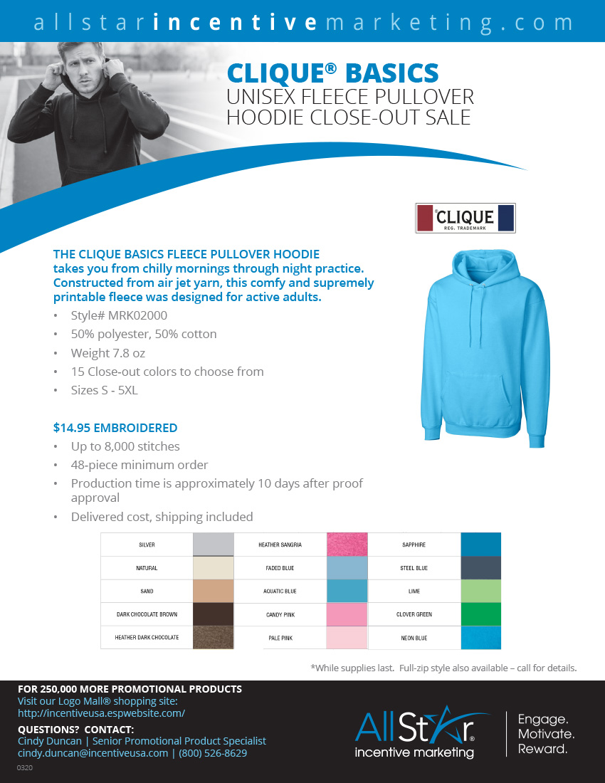 CID-Clique_Sweatshirt-2020