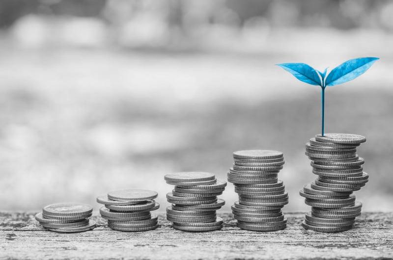 ESG profitability