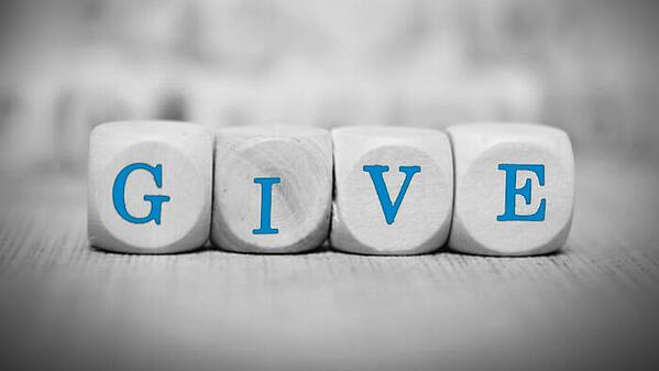 Charitable Giving in Reward & Recognition Programs