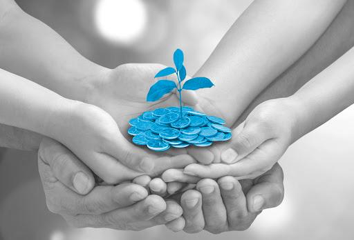 ESG Prosperity