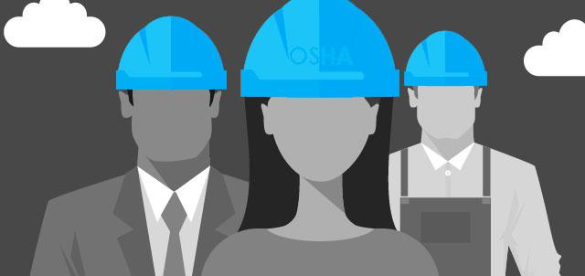 OSHA Safety Incentives