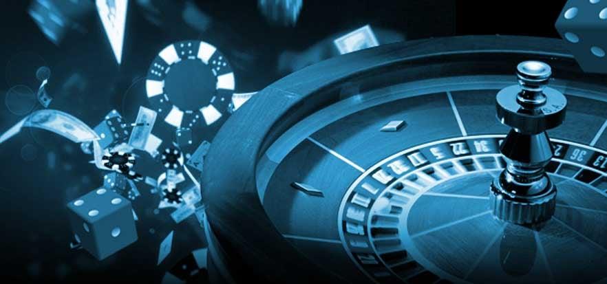 Casino Promotional Programs