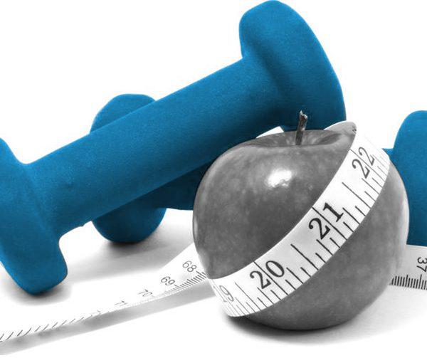 Wellness Programs that Work
