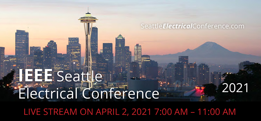 IEEE-Seattle-Electrical-Conference-2021