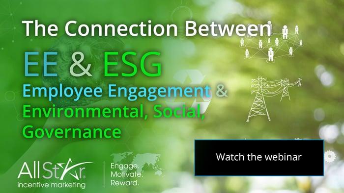 WAW-Webinar-2021_-EE-and-ESG-CTA2